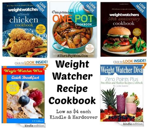 weight watchers instant pot smart points cookbook 101 delicious and easy weight watchers smart points recipes for your instant pot to fast weight smart points instant pot cooking book books weight watchers cookbook sale low as 4 each free
