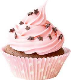 fairy cake clipart clipground