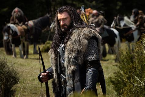 the hobbit pictures the hobbit an journey clip and images collider