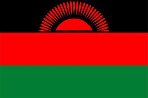 malawi flag blantyre related keywords blantyre long tail keywords