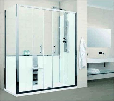 bath replacement shower disabled showers rooms shower pods portable shower