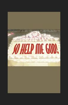 Broadway Show Gift Card - so help me god engagements broadway com