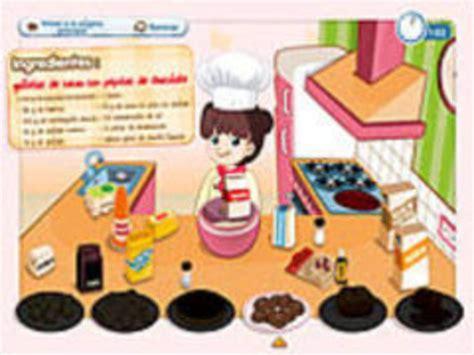 kuchen backen spiel torte backen kostenlose spiele auf junge listen de