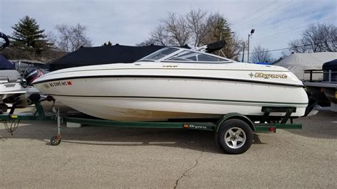 bryant boats for sale in missouri bryant boats for sale in united states boats