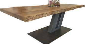 tische möbel design design m 246 bel stahl design m 246 bel design m 246 bel
