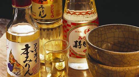 ingredienti cucina giapponese ingredienti cucina giapponese caratteristiche e usi in cucina