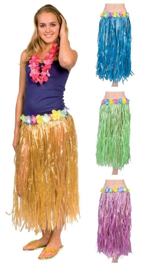 tropical themed costume ideas 25 best ideas about hawaiian costume on