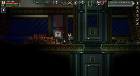 how to get up from bottom floor starbound steam community guide grand pagoda library version