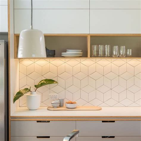 kitchen tile ideas for the backsplash area midcityeast 212 best kitchen backsplash ideas images on pinterest