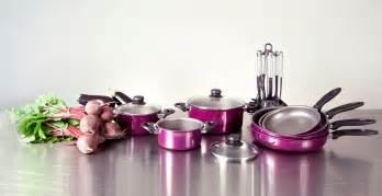 batterie de cuisine ventes priv 233 es westwing