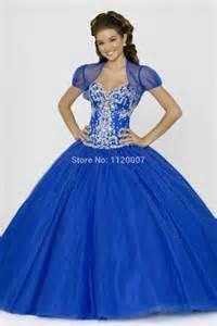 Cheap masquerade ball gowns stylish dress