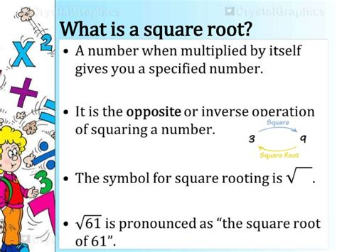 what is the square root of 1000 square root lecture