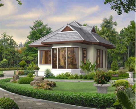affordable small homes small house plans for affordable home construction home