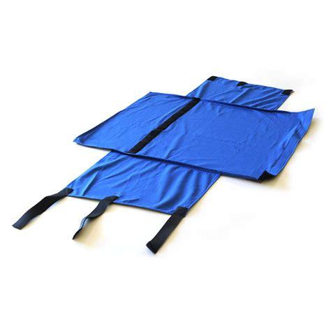 cuscini cervicali cuscini per cervicali in vendita pilates shop