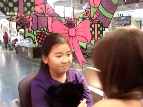 just got ears pierced when do i remove the studs just got my ears pierced at claire s youtube