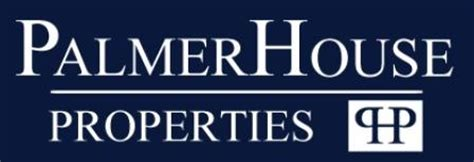 Palmerhouse Properties 171 Logos Brands Directory