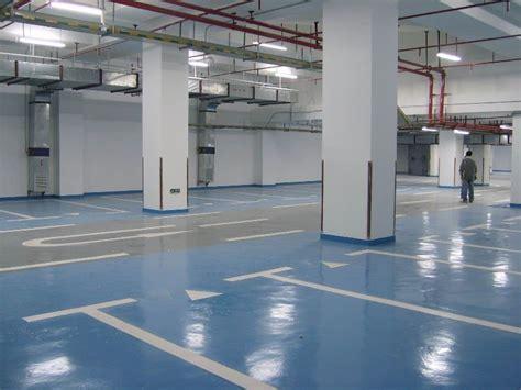 China Epoxy Floor Paint/Floor Paint/Epoxy Paint (JD 1000