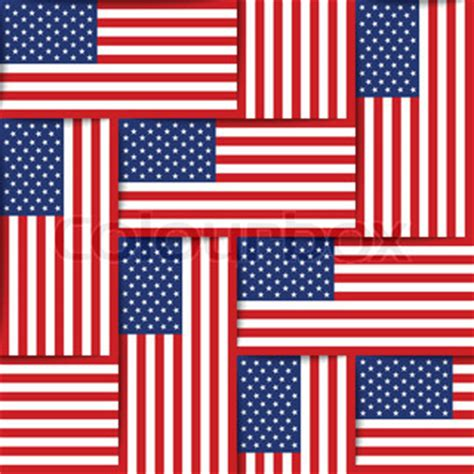 flag pattern stock screener seamless pattern composed from national flags of the