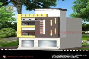 home design builder commercial building front elevation designs design home