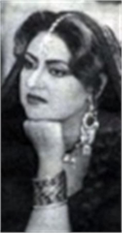 punjabi film actress anjuman anjuman