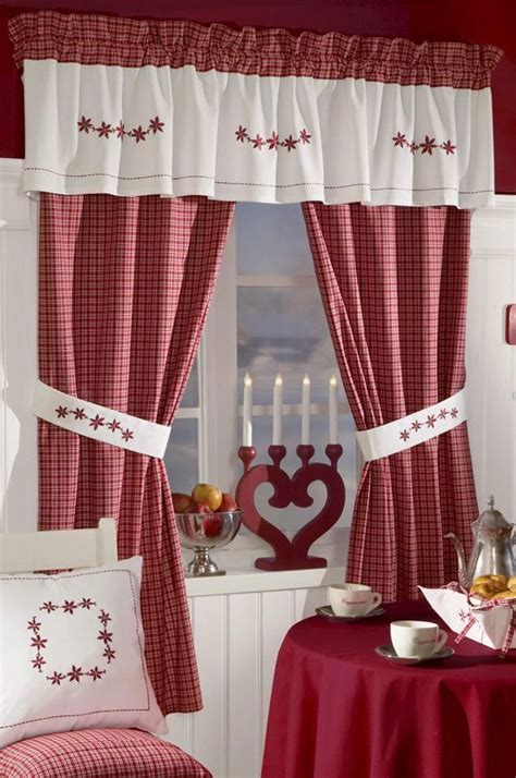 Country Style Curtains Best 25 Country Style Curtains Ideas On Cabin