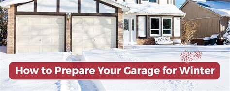 Heating A Garage In Winter by 27 Best Way To Heat Garage In Winter Decor23