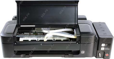Printer Epson L300 Termurah epson l300