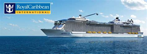 norwegian cruise internship royal caribbean cruise internship awesome youmailr