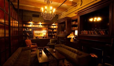 The Fireplace Inn Chicago Menu by The 14 Best Fireplaces In Chicago Urbanmatter