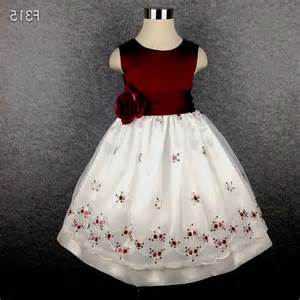 dresses for girls 7 16 for wedding naf dresses