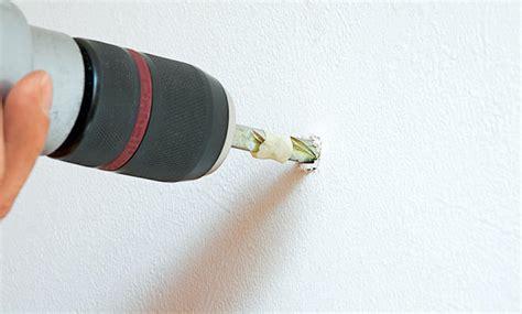 Ikea Möbel Aufbauen Lassen by K 252 Chenschr 228 Nke Aufh 228 Ngen Dockarm