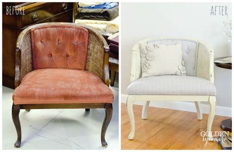 upholstered tufted chair tutorial onlinefabricstore