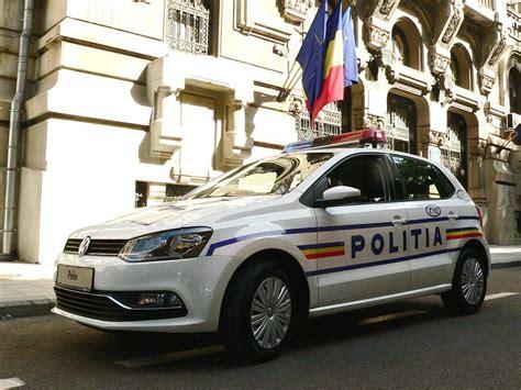 Auto Bild 09 2015 by Ministerul De Interne Achiziționează Mașini Noi Pentru