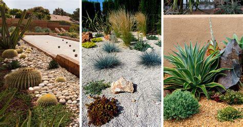 photos of rock gardens 11 inspirational rock gardens to get you planning your