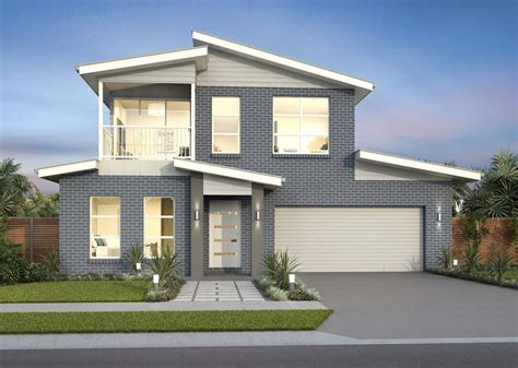 2 bedroom home 2 bedroom home designs nsw 4 bedroom house plans home