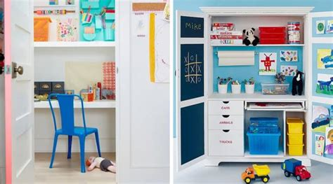 bureau pour enfant beautiful amenagement bureau enfant ideas lalawgroup us