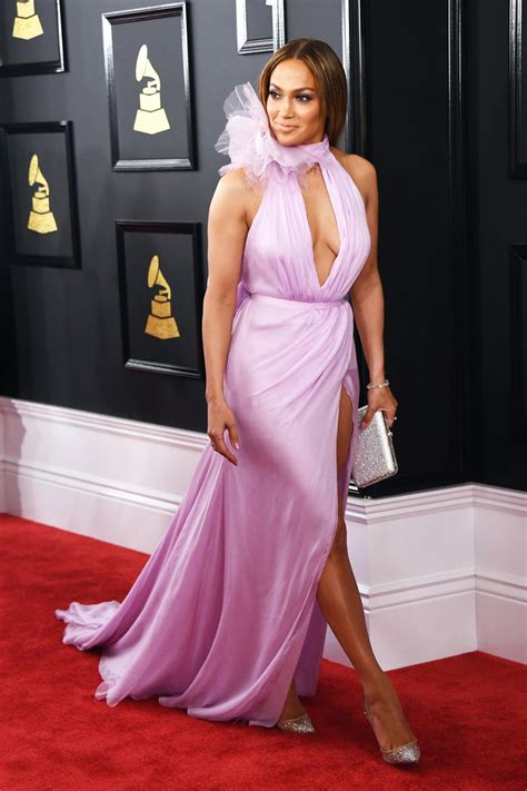 Dress Every see s dreamy 2017 grammys gown from every