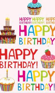 cupcakes for happy birthday 2014 birthdays happy birthdays and happy
