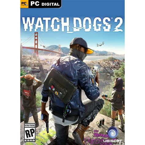 Watch Dogs 2 Pc Giveaway - buy watch dogs 2 cd key for uplay