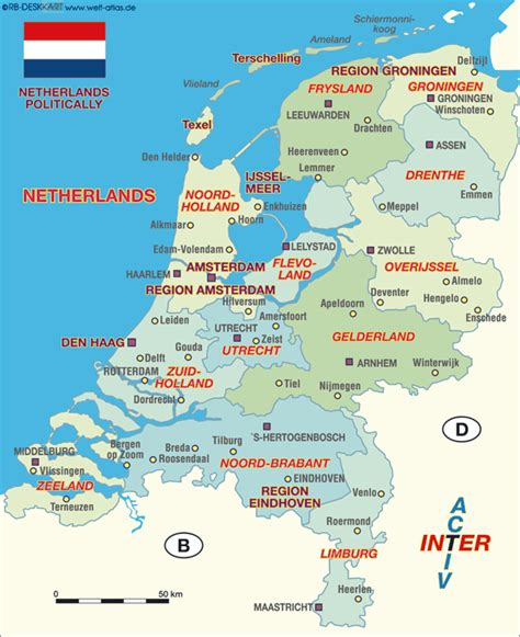 netherlands globe map map of netherlands map in the atlas of the world world