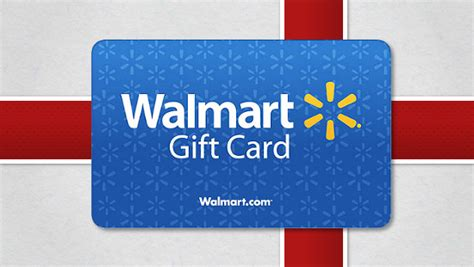 Get Walmart Gift Card - red carpet ready on a budget in a flash divinalatinawm sassy mama in la