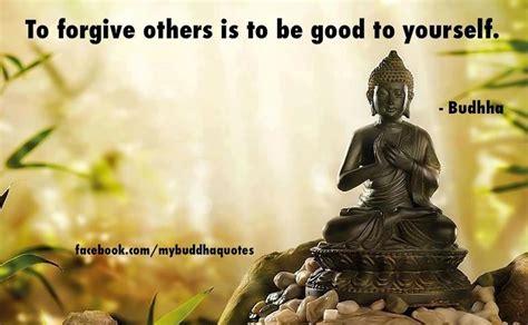 buddhism forgiveness quotes quotesgram