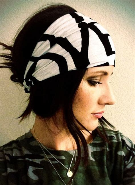 bandana with bob cut 48 best turban ideas for short hair images on pinterest
