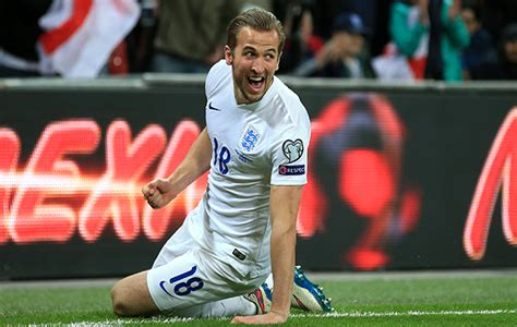 harry kane 2016 england why roy hodgson must put his faith in england s youth this