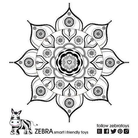 hanukkah mandala coloring pages shanti mandala star of david gypsy art jewish star