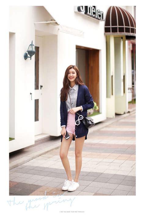 dahong fashion korean korean fashion and