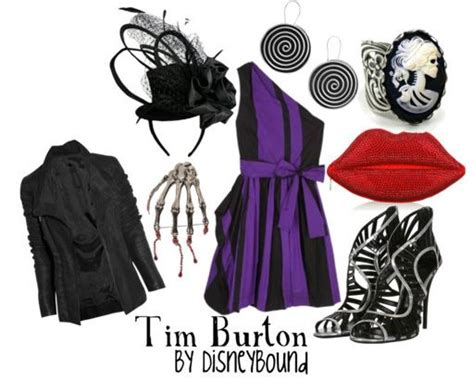 tattoo nightmares same clothes 132 best images about tim burton fan club on pinterest