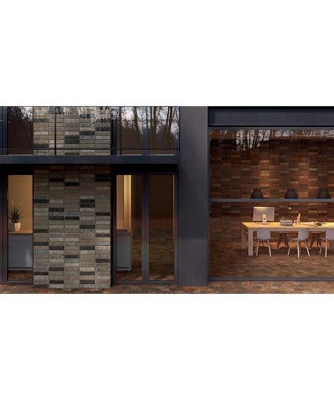 Carrelage Brique by Carrelage Bricklane Brique Marca Corona Mat 233 Riaux