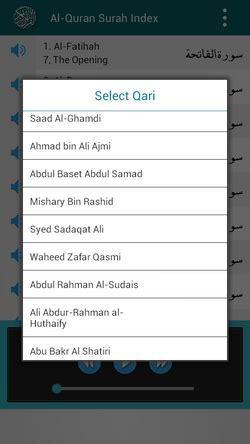 download al quran mp3 player unduh al quran mp3 player gratis android download al