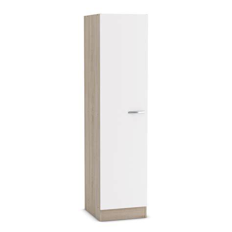 colonne cuisine conforama exceptionnel conforama salle de bain 3 colonne de